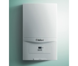 VAILLANT PURE VUW INT IV  246/7-2