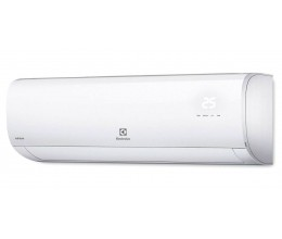 ELECTROLUX ATRIUM On-Off EACS-24 HAT/N3/Eu
