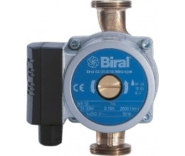 Biral WX 10_120 mm